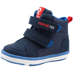 Reima Patter Reimatec Shoes Kids navy
